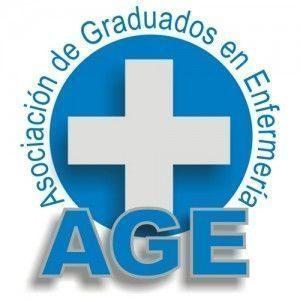 Asociación de Graduados en Enfermería